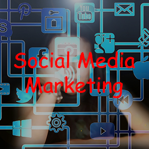 Social Media Marketing Indonesia Jonathan Leman